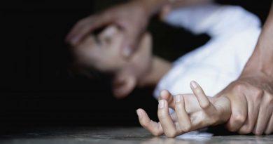 Sora, trascinata per i capelli e presa a schiaffi e calci: denunciato l'ex compagno
