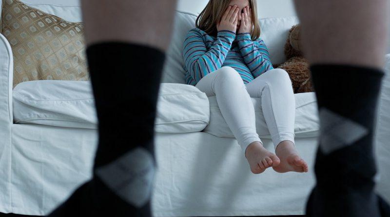 Violentò una bambina di 11 anni: ora un 48enne di Frosinone finisce in carcere