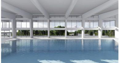 piscina ferentino