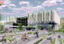 Provincia: ecco come sarà la nuova scuola di Frosinone