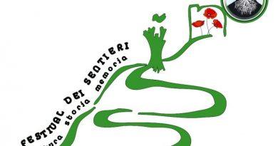 'Festival dei Sentieri tra Natura, Storia e Memoria': tutto pronto per la prima edizione