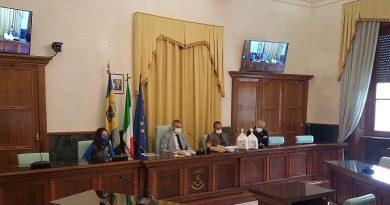 Turismo di prossimità, presentato in Provincia il progetto 'WE Ciociaria Experience'