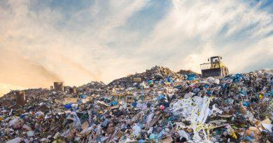 Frosinone, Ottaviani: sui rifiuti emergenza continua