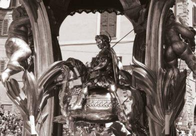 Ferentino: il Comune scalda i motori per S.Ambrogio. Lunedì la conferenza