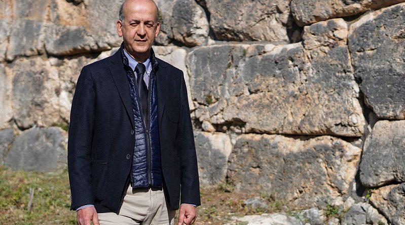 Maurizio Cianfrocca
