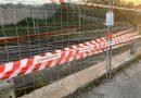 Piedimonte San Germano, volo mortale dal cavalcavia: il 26 ottobre Ferracci a processo