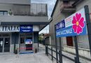 Covid, dopo un mese a Villa Gioia somministrati 4.443 vaccini: la campagna procede a ritmo serrato