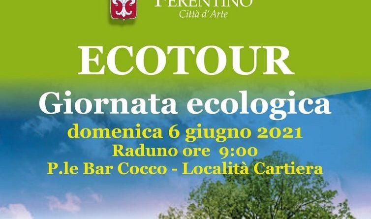 ecotour 2021
