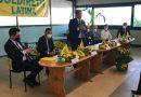 Coldiretti, stop alla pratiche commerciali sleali: presentate le proposte per tutelare agricoltori e aziende
