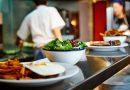 Isola del Liri: nuove ordinanze per il settore della ristorazione