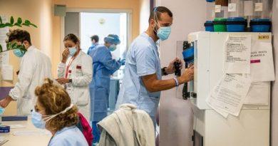 Battisti: dalla Regione 3,5 milioni di euro per le strutture sanitarie ciociare