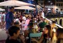 Frosinone: il 17 giugno iniziano 'Le Terrazze del Belvedere'