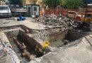 Cassino, terminati i lavori di Acea Ato 5: servizio idrico più efficiente