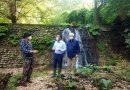 Monumento Naturale Cascata dello Schioppo: il sostegno di Buschini per l'istituzione