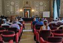 L'Assemblea dei soci approva il bilancio annuale SAF: 50 favorevoli e soli 5 contrari