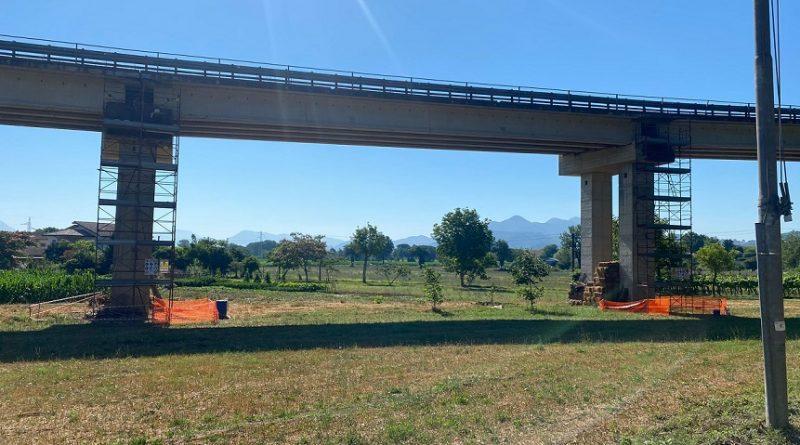 ponte badia esperia