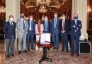 Unindustria: rinnovato Accordo Quadro con 7 Università del Lazio