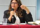 """Turismo Lazio: Corrado: Più notti, più sogni"""" anche in Autunno"""