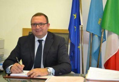 Marino Fardelli nuovo difensore civico del Lazio