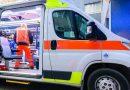 Scontro sulla Frosinone-Mare: due vittime sono di Ferentino e Patrica
