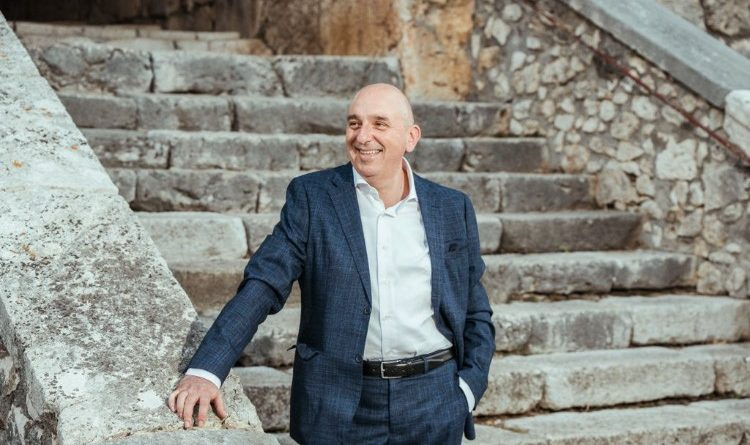 Fabio Di Fabio