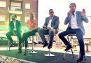 Sora, Bruni a sostegno di Altobelli sindaco: l'impegno per la città prima di tutto, poi le beghe politiche