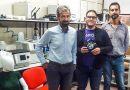 Covid, al liceo di Ceccano misuratori per cambiare l'aria nelle aule