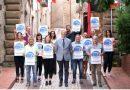 Torrice, Vincenzi presenta il programma e apre la campagna elettorale