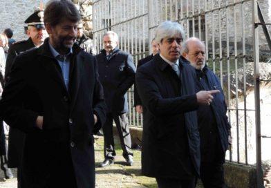 Scongiurata la chiusura dell'Archivio di Stato: Pompeo scrive a Franceschini e il Ministero assicura assunzioni a breve