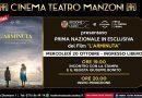 Cassino, Festa del Cinema di Roma al Manzoni per la prima dell'Arminuta