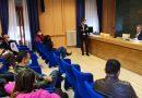 Rifiuti, la Consulta dei sindaci del Cassinate incalza la Regione