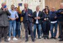 Alatri, i risultati definitivi: Cianfrocca ringrazia gli elettori