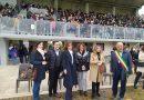 Frosinone, Solidiamo: altre 300 borse di studio e premi per gli studenti