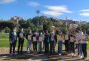 Frosinone, Solidiamo: assegnati i primi 800 premi e borse di studio