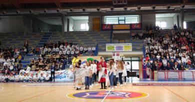 Festa della Scuola e della Costituzione Nicola Ottaviani Frosinone Ciociaria Mangiapelo Sementilli Tagliaferri Istruzione scuola