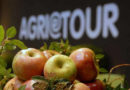 AGRI@TOUR – Dieci gli agriturismi della provincia di Frosinone presenti all'evento