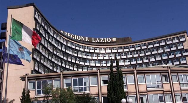Regione Lazio Frosinone Viterbo Ciociaria Alessandra Troncarelli politiche sociali nucleo familiare emarginazione progetto lotta alla povertà