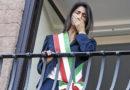 """""""Giornalisti puttane"""", dalla Ciociaria levata di scudi contro i 5 Stelle"""