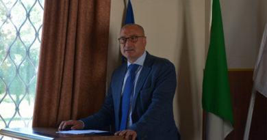 economia lavoro Vertenza Frusinate Frosinone Ciociaria Regione Lazio Nicola Zingaretti settore dell'automobile UGL Enzo Valente territorio crisi