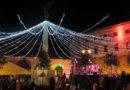 """Ferentino, fine settimana con la manifestazione """"Christmas Food"""""""