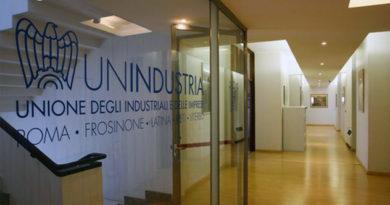 economia lavoro imprese Unindustria Fabio Mazzenga Welfare Frosinone Ciociaria Lazio metalmeccanica università scuole industria
