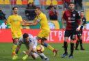 """Verso Cagliari-Frosinone: la """"Sardegna Arena"""" è un fortino"""