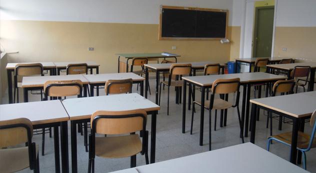 scuola attualità dimensionamento scolastico istruzione Regione Lazio Frosinone Ciociaria Antonio Pompeo Germano Caperna anno scolastico 2019/2020 istituti comprensivi offerta scolastica