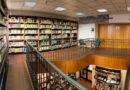 Ciclo di conferenze alla Biblioteca Provinciale sulle emigrazioni. Al via il 22 gennaio