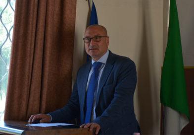 Ecotassa, venerdì i sindacati incontrano il sottosegretario Durigon. Valente (UGL): «L'inizio di un cambiamento netto del provvedimento»