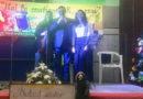"""Ferentino, grande successo per la 14^ edizione del """"Festival Artistico dell'Epifania"""""""