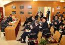 La Bpc sale sul podio delle banche nel Lazio
