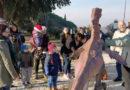 """Pontecorvo – """"Conosciamo gli alberi"""", il tema dell'iniziativa al Parco di Monte Menola"""