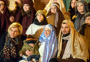 San Giovanni Incarico, grande successo per la sesta edizione del Presepe Vivente