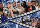 Sabato il grande wrestling torna al palasport di Tecchiena